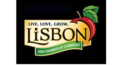 LIsboni Chamber Logo